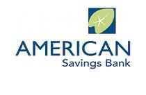 american-savings-bank