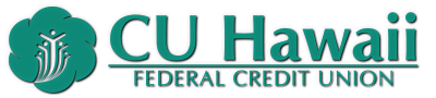 CU Hawai'i Federal Credit Union