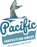 Pacific Inspection Group