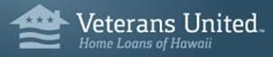 Veterans United Home Loans of Hawai'i