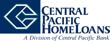 Central Pacific HomeLoans
