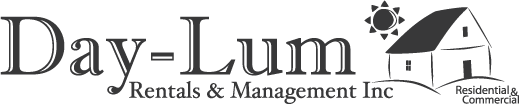 Day-Lum Rentals & Management