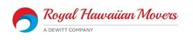 Royal Hawaiian Movers