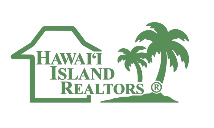 Hawai'i Island REALTORS®