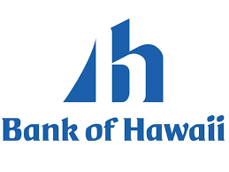 Bank of Hawai'i