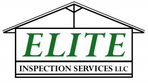 Elite Inspection Services LLC