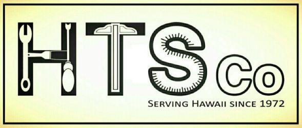 HTS Co.