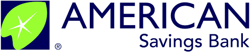 American Savings Bank Name