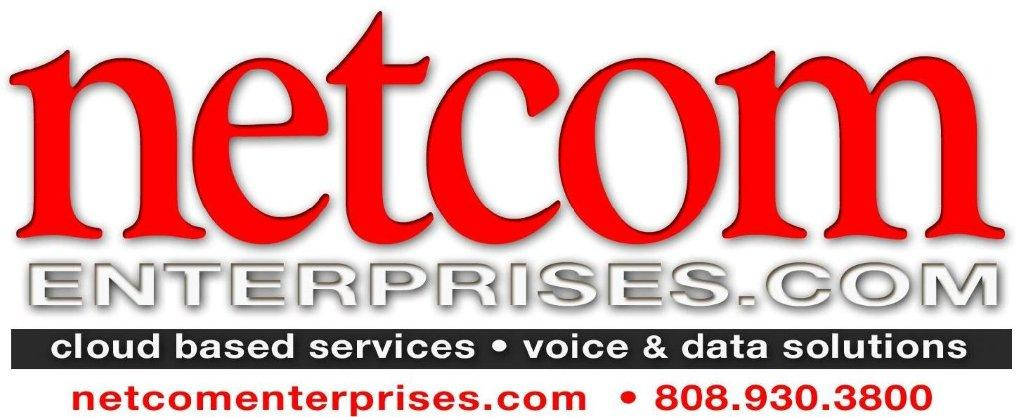 Netcom Enterprises