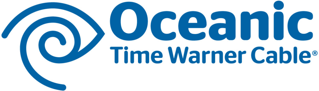 Oceanic Time Warner Cable