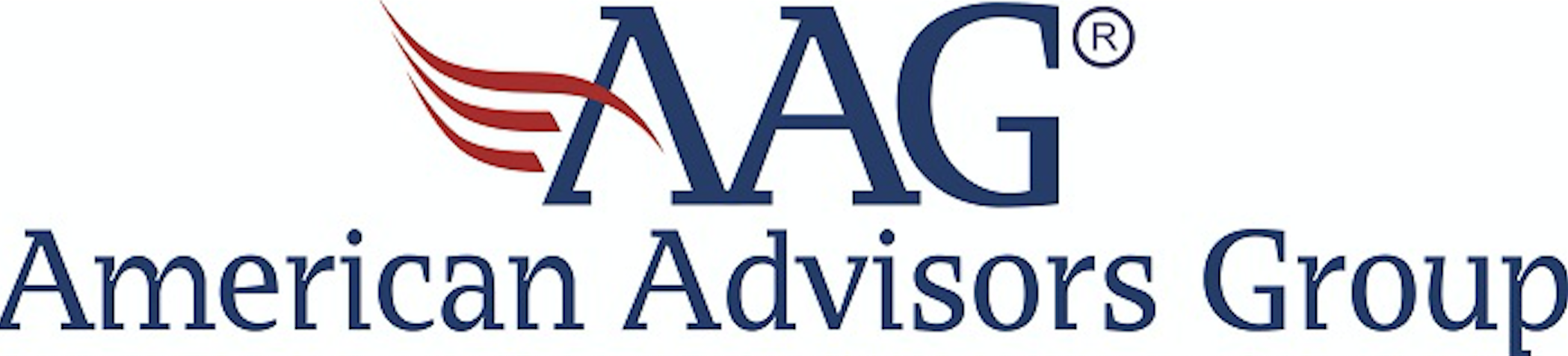 American Advisor's Group