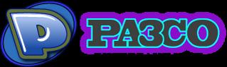 PA3CO Media