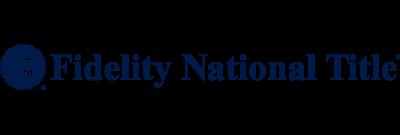 Fidelity National Title & Escrow of Hawai'i, Inc.