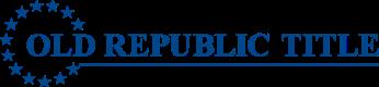 Old Republic Title & Escrow Company of Hawai'i