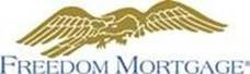Freedom Mortgage Corp.