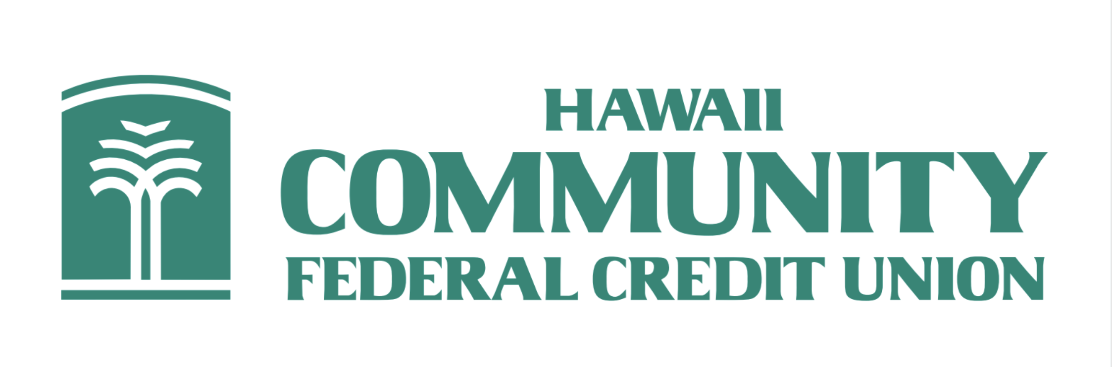 Hawai'i Community FCU
