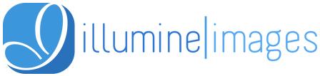 Illumine Images