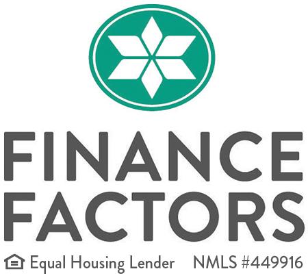 Finance Factors